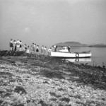 Appin Ferry