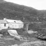 Salen 1883