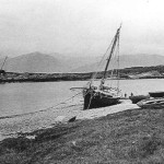 Port Ramsay