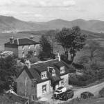 Lismore Shop 1957