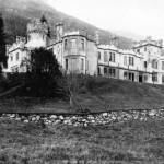 Fasnacloich House Fasnacloich House. Source- Joan Barr, Benderloch