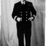 Sandy MacFayden 1941