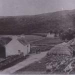 Creagan Inn  1890c