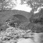 Invernahyle Bridge