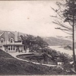 Appin Station Hotel