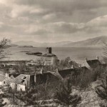 Portnacroish Source- Ronnie MacColl