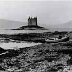 Shores of Loch Laich