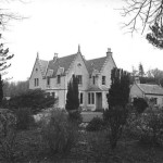 Barriemore House 1912 (Artur House)