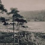 Airds 1900c