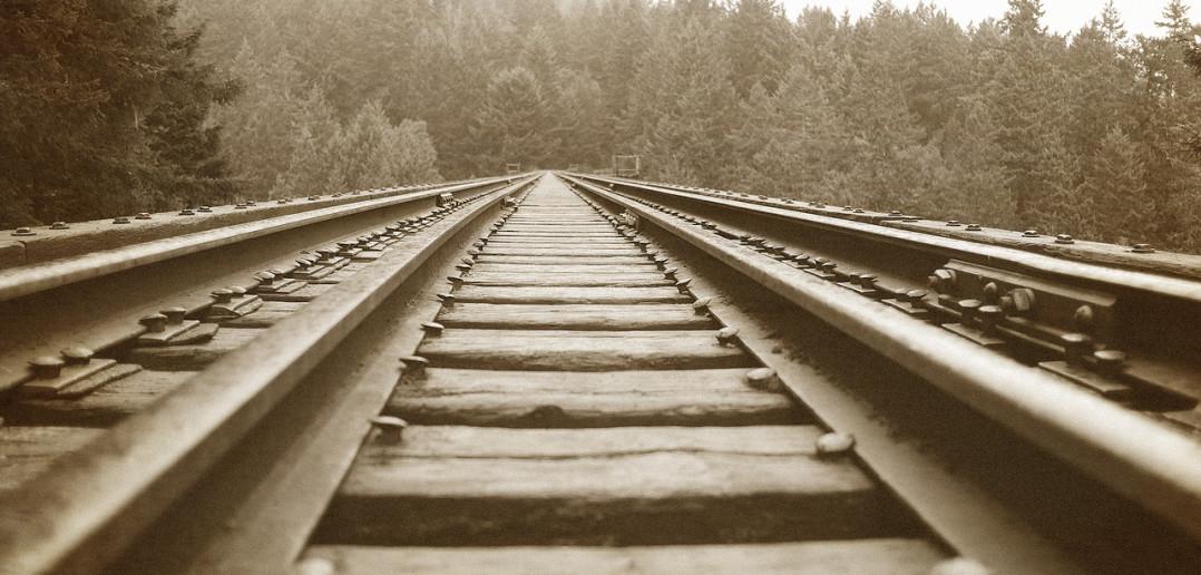 old railtrack
