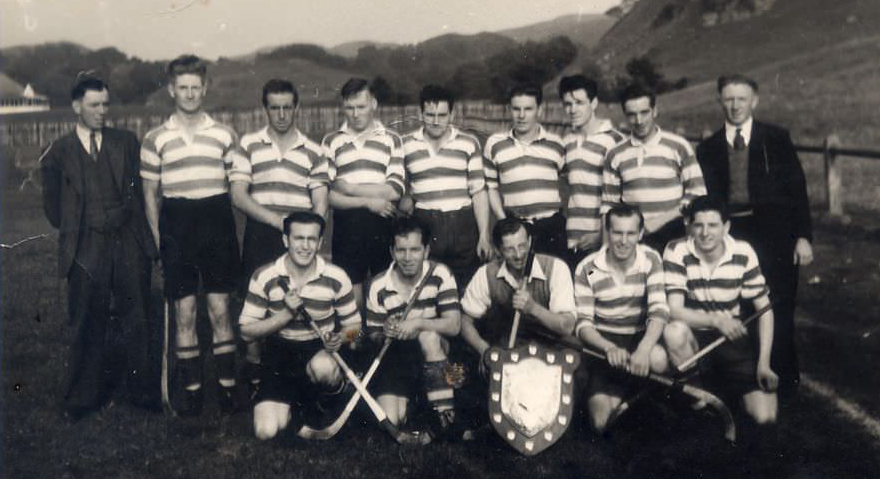 shinty-featured