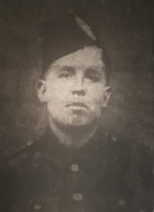 Angus Macphee 1896 - 1917